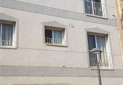 Casa adosada en Carrer Nou, nº 15