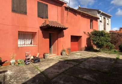 Casa rústica en Pasaje de los Campares, 12