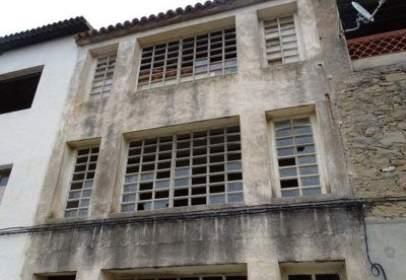 Casa en calle Sant Llogari , nº 33