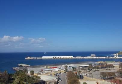 Piso en Paseo Marina Española, nº 24