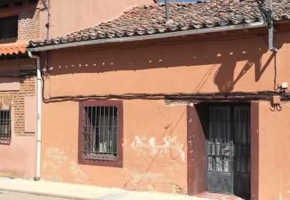 Casa rústica a calle Mayor, nº 29