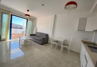 Apartamento en calle del Timanfaya