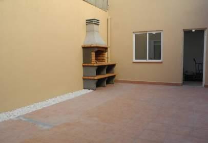 Casa a calle Ramon I Cajal
