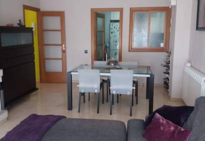 Flat in calle Topete