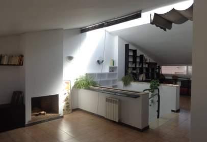 Casa en calle de La Riba