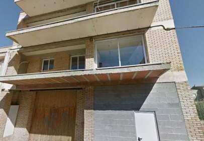 Casa en Carrer Mossèn Cinto Verdaguer, 62, cerca de Carrer dels Comtes d'Urgell