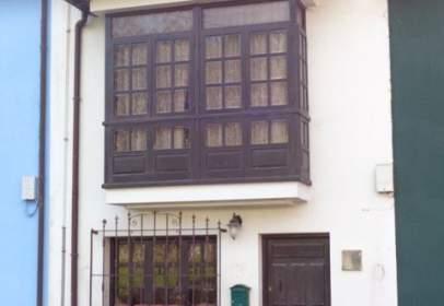 Casa a calle Andrin, nº 2