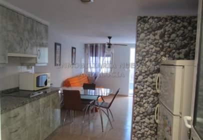 House in Nueva Almería-Cortijo Grande