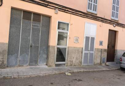 Casa a Avenida Mossèn Alcover