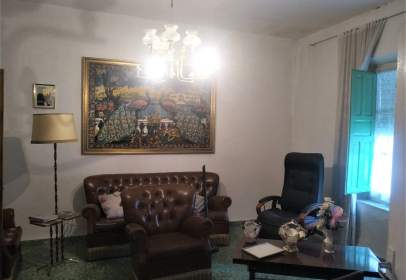Casa en Fuente El Saz de Jarama