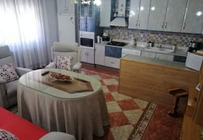 Casa en Huétor Tájar