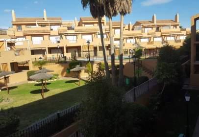 Apartamento en Urbanización de Marina Casares