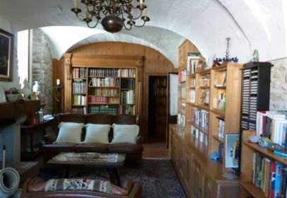 Casa en Sant Esteve de Llémena