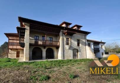 Casa en Villapresente