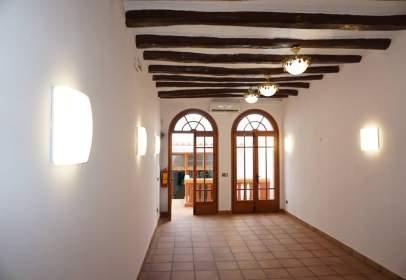 Casa a calle Montserrat