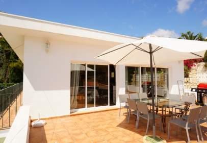 Casa a Villa 5*
