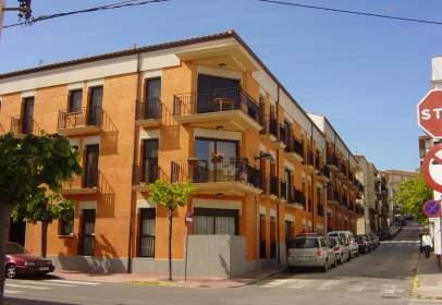 Flat in Carrer Ample, near Carrer de Josep Fàbrega i Pou