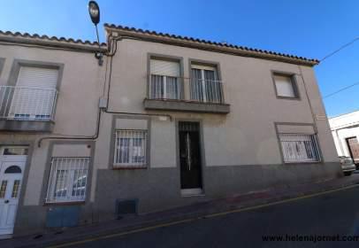 Casa en Carrer d'Hernán Cortés, cerca de Carrer de Josep Maria Vilà