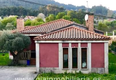 Casa en calle Madorras