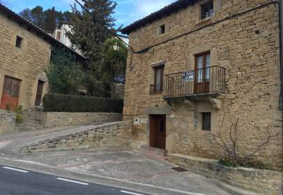Casa a calle Inmaculada