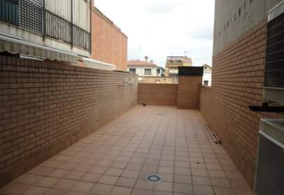 Duplex in El Pla