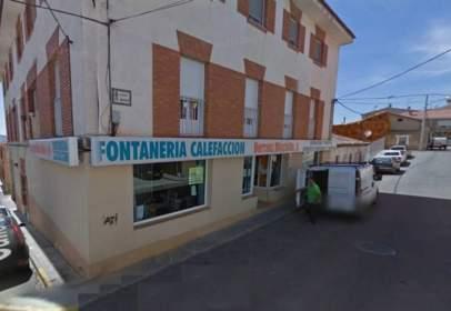 Local comercial en calle de Aragón