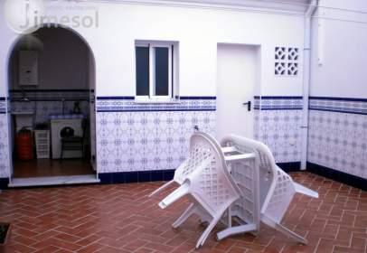 Casa en calle Zaranda