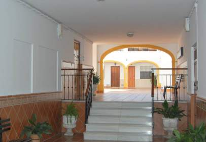 Casa en calle Ciguela