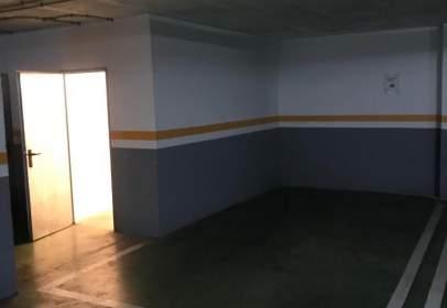 Apartamento en calle del Capitán Carlos de Lagandara, nº 30