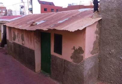 Casa a calle Leon Felipe