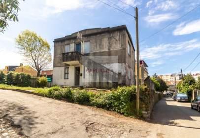 Casa en calle del Toxal