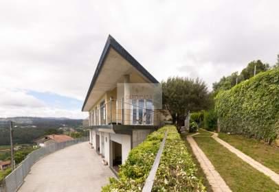 Casa en Louredo (San Salvador)