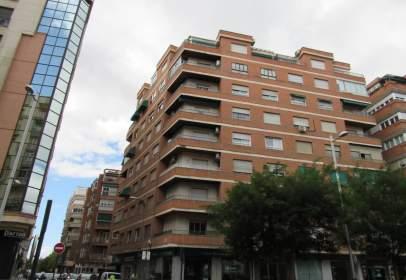 Flat in calle Camino de Ronda