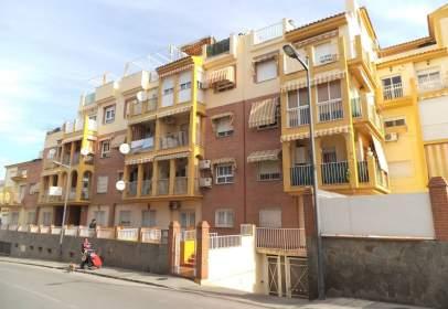 Flat in Avenida Carmen Morcillo, nº 9