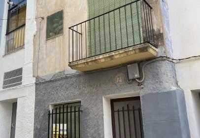 Casa a calle San Bernardo, 7
