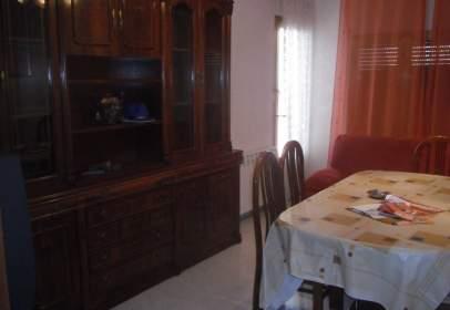 466d2d85de166 Alquiler de pisos y apartamentos en Valdealgorfa