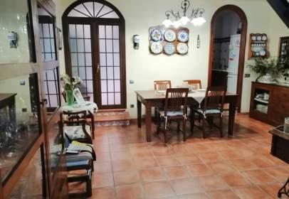 Casa a Carrer del Raval, prop de Carrer dels Filadors
