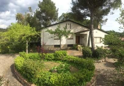 Casa en Soler I Palet