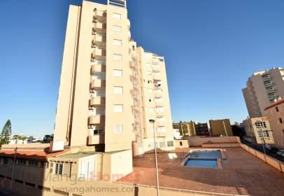 Apartament a Urbanización Stella Maris, nº 6