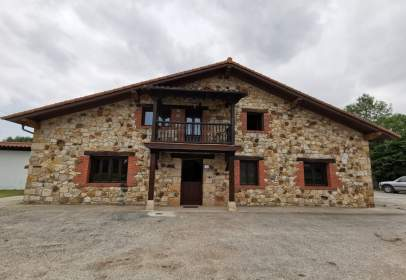 Casa en Barrio de Arenal Escavada, 12