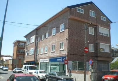 Garajes y trasteros en collado villalba madrid en alquiler - Alquiler pisos particulares collado villalba ...