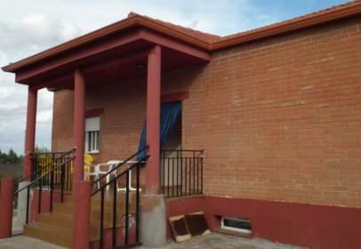 Casa en Albarreal de Tajo