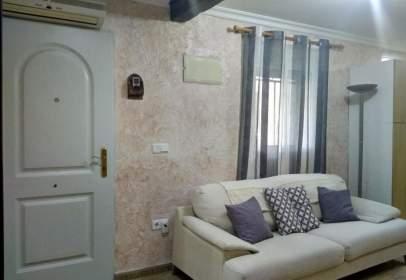 Casa en Petrer