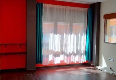 Apartamento en calle de Vista Granada