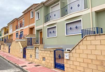 House in calle de Cáceres