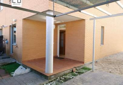 Alquiler con opci n a compra de pisos en madrid sur for Alquiler de casa en sevilla con opcion a compra