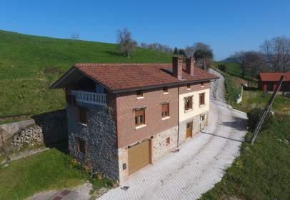 Casa en Barrio de Padierne, 46