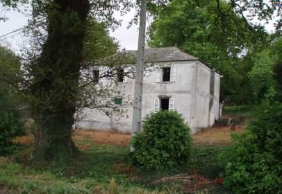 Casa en calle Gaibor