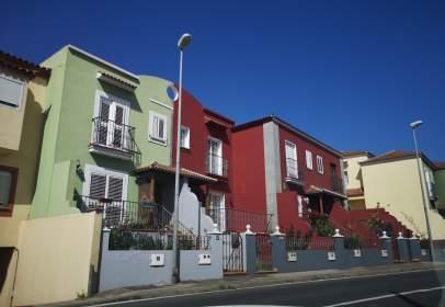 Casa en calle Geneto