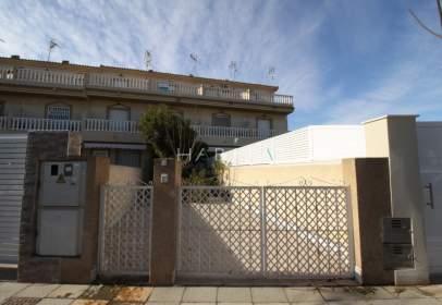 Casa adossada a Carrer de Salar, 36, prop de Carrer del Mar Tirreno